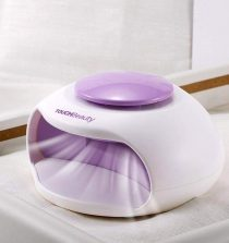 TOUCHBeauty Ventilation & LED